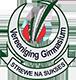 Vereeniging Gimnasium Logo