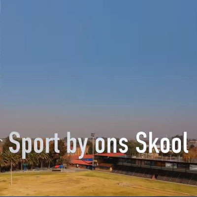 Vereeniging Gimnasium sport.